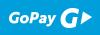 Přijímáme platby GoPay